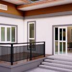 home_thaihomeidea_modern_home_plan_2020_0012_4