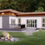 home_thaihomeidea_modern_home_plan_2020_0012_5