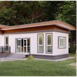 home_thaihomeidea_modern_home_plan_2020_0012_cover