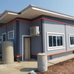 home_thaihomeidea_modern_house_banidea_build_2020_0059_1