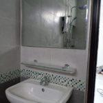 home_thaihomeidea_modern_house_banidea_build_2020_0059_10
