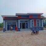 home_thaihomeidea_modern_house_banidea_build_2020_0059_12