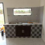 home_thaihomeidea_modern_house_banidea_build_2020_0059_14