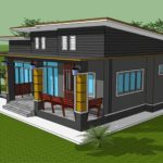 home_thaihomeidea_modern_house_banidea_build_2020_0059_16