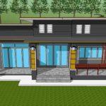 home_thaihomeidea_modern_house_banidea_build_2020_0059_18