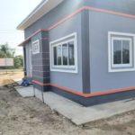 home_thaihomeidea_modern_house_banidea_build_2020_0059_2