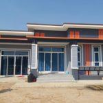 home_thaihomeidea_modern_house_banidea_build_2020_0059_3