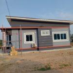 home_thaihomeidea_modern_house_banidea_build_2020_0059_7