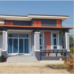 home_thaihomeidea_modern_house_banidea_build_2020_0059_cover