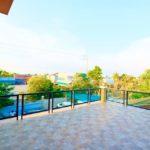 home_thaihomeidea_modern_house_banidea_build_2020_0060_11