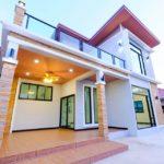 home_thaihomeidea_modern_house_banidea_build_2020_0060_12