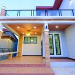 home_thaihomeidea_modern_house_banidea_build_2020_0060_13