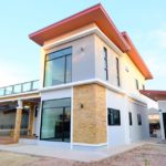 home_thaihomeidea_modern_house_banidea_build_2020_0060_15