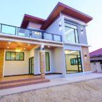 home_thaihomeidea_modern_house_banidea_build_2020_0060_16
