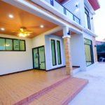 home_thaihomeidea_modern_house_banidea_build_2020_0060_17