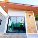 home_thaihomeidea_modern_house_banidea_build_2020_0060_19