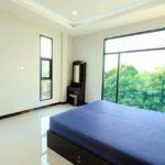 home_thaihomeidea_modern_house_banidea_build_2020_0060_4