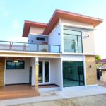 home_thaihomeidea_modern_house_banidea_build_2020_0060_5