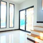home_thaihomeidea_modern_house_banidea_build_2020_0060_6