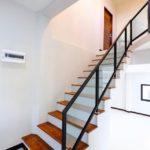 home_thaihomeidea_modern_house_banidea_build_2020_0060_9