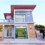 home_thaihomeidea_modern_house_banidea_build_2020_0060_cover