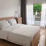 home_thaihomeidea_modern_house_banidea_build_2020_0061_10