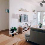 home_thaihomeidea_modern_house_banidea_build_2020_0061_12