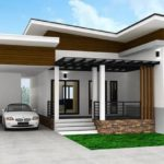 home_thaihomeidea_modern_house_banidea_build_2020_0061_15