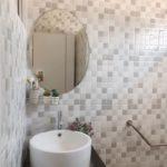 home_thaihomeidea_modern_house_banidea_build_2020_0061_2