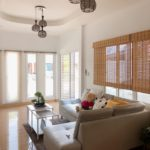 home_thaihomeidea_modern_house_banidea_build_2020_0061_3