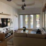 home_thaihomeidea_modern_house_banidea_build_2020_0061_8