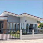 home_thaihomeidea_modern_house_banidea_build_2020_0061_cover