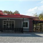 home_thaihomeidea_modern_house_build_2020_0049_cover