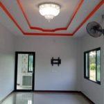 home_thaihomeidea_modern_house_build_2020_0054_1