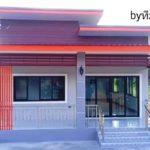 home_thaihomeidea_modern_house_build_2020_0054_10