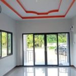 home_thaihomeidea_modern_house_build_2020_0054_11
