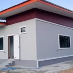 home_thaihomeidea_modern_house_build_2020_0054_13