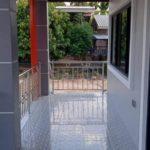 home_thaihomeidea_modern_house_build_2020_0054_14
