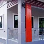 home_thaihomeidea_modern_house_build_2020_0054_3