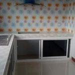 home_thaihomeidea_modern_house_build_2020_0054_4