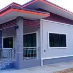 home_thaihomeidea_modern_house_build_2020_0054_5