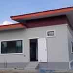 home_thaihomeidea_modern_house_build_2020_0054_8