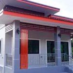 home_thaihomeidea_modern_house_build_2020_0054_9