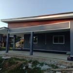 home_thaihomeidea_modern_house_build_2020_0064_12