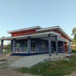 home_thaihomeidea_modern_house_build_2020_0064_6