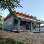 home_thaihomeidea_modern_house_build_2020_0064_8