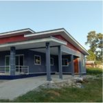home_thaihomeidea_modern_house_build_2020_0064_cover