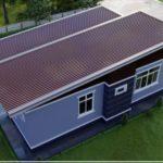 home_thaihomeidea_modern_house_design_plan_2020_0014_1