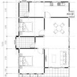 home_thaihomeidea_modern_house_design_plan_2020_0014_3