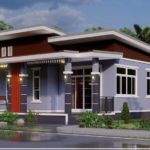 home_thaihomeidea_modern_house_design_plan_2020_0014_4
